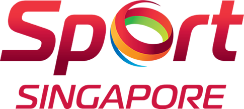 Sports Singapore.png