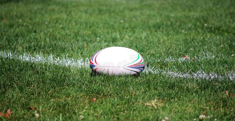 Watch SCC Rugby 7s 2019 Live at 1 Play Sports