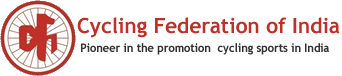 Cycling Federation of India.png