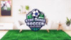 Stay-Home-Soccer-Challenge-Title-Art-Sla