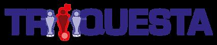 TRIQUESTA-logo.png