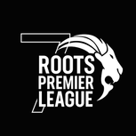 Roots Football Academy.png