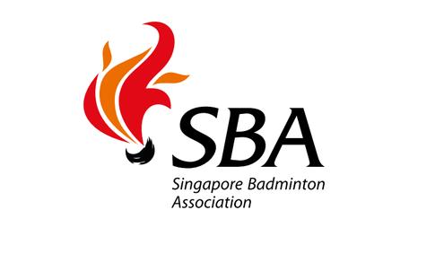 Singapore Badminton Association.png