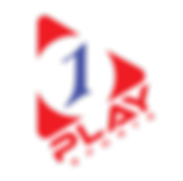 1 Play Sports logo_Feb 2020.png