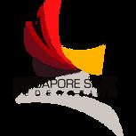 Singapore Silat Federation.png