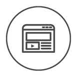 digital-content-icon(white)_edited.png