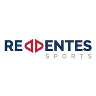 Redeents Sport.jpg
