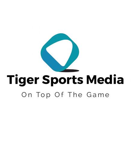Tiger Sports Media.jpg