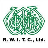 Royal Western Indian Turf Club