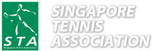 Singapore Tennis Association.png