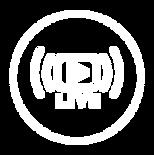 live-stream-icon(white).png