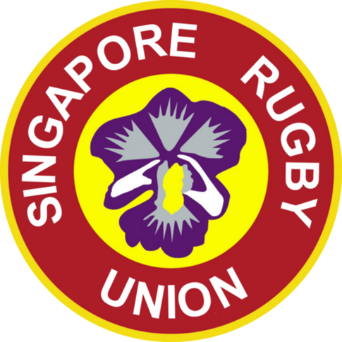 Singapore Rugby Union.png