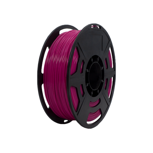 PLA Violet - 1.75mm, 1kg Spool 3D Filament