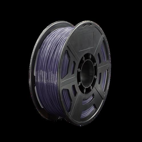 PLA Dusk - 1.75mm, 1kg Spool 3D Filament