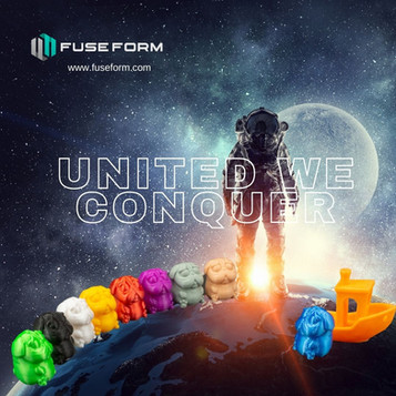 fuseformstory