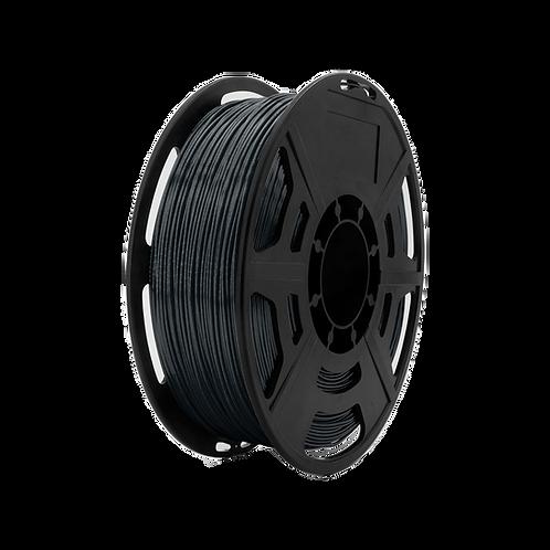 PETG Black - 1.75mm, 1kg Spool 3D Filament
