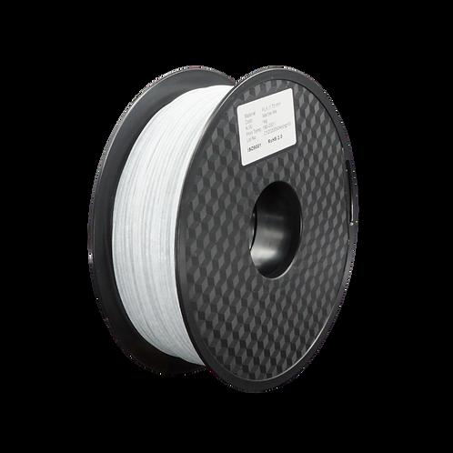 PLA Marble - 1.75mm, 1kg Spool 3D Filament