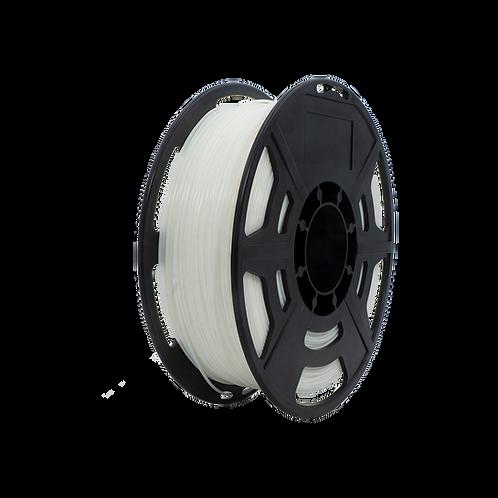 PLA White - 1.75mm, 1kg Spool 3D Filament