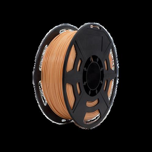 PLA Skin - 1.75mm, 1kg Spool 3D Filament
