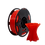 Thumbnail: PLA Red - 1.75mm, 1kg Spool 3D Filament