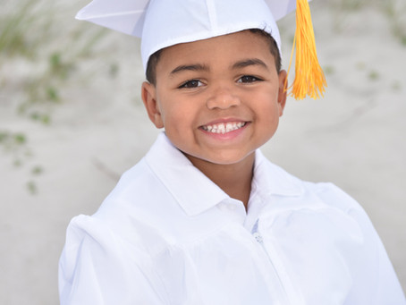 School Picture Opportunity for Homeschooled/Virtual Students!