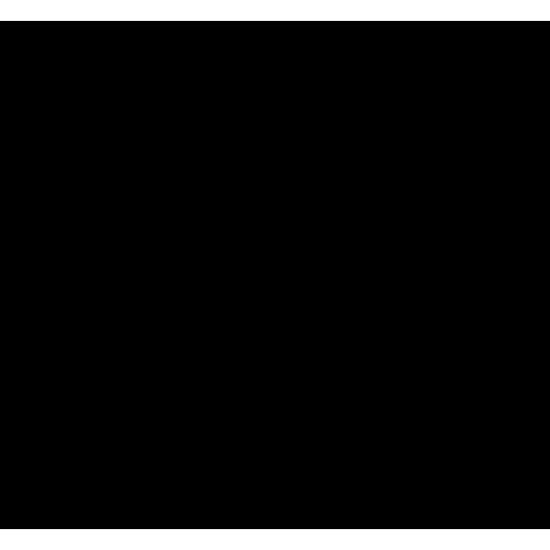 kakao-icon-black