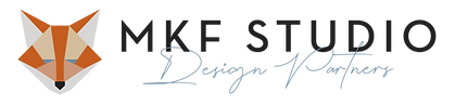 MKF Fox Logo Horizontal.png