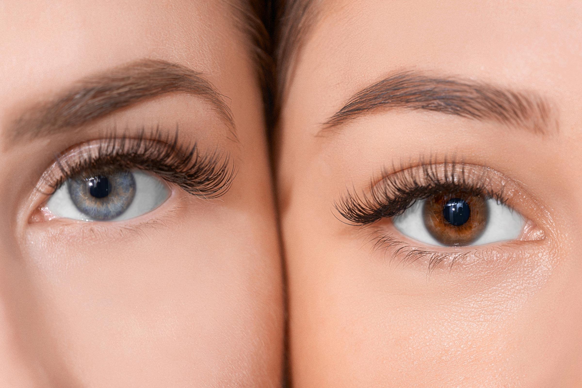 Why Do Eyelash Extensions Vary So Much In Price Sydney Eyelash