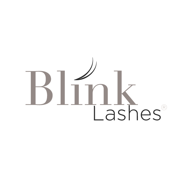 the next big thing in eyelash industry