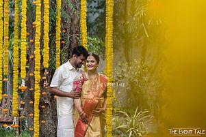 SajithArchana21.jpg