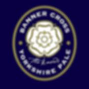 YorkshirePale_Logo.jpg