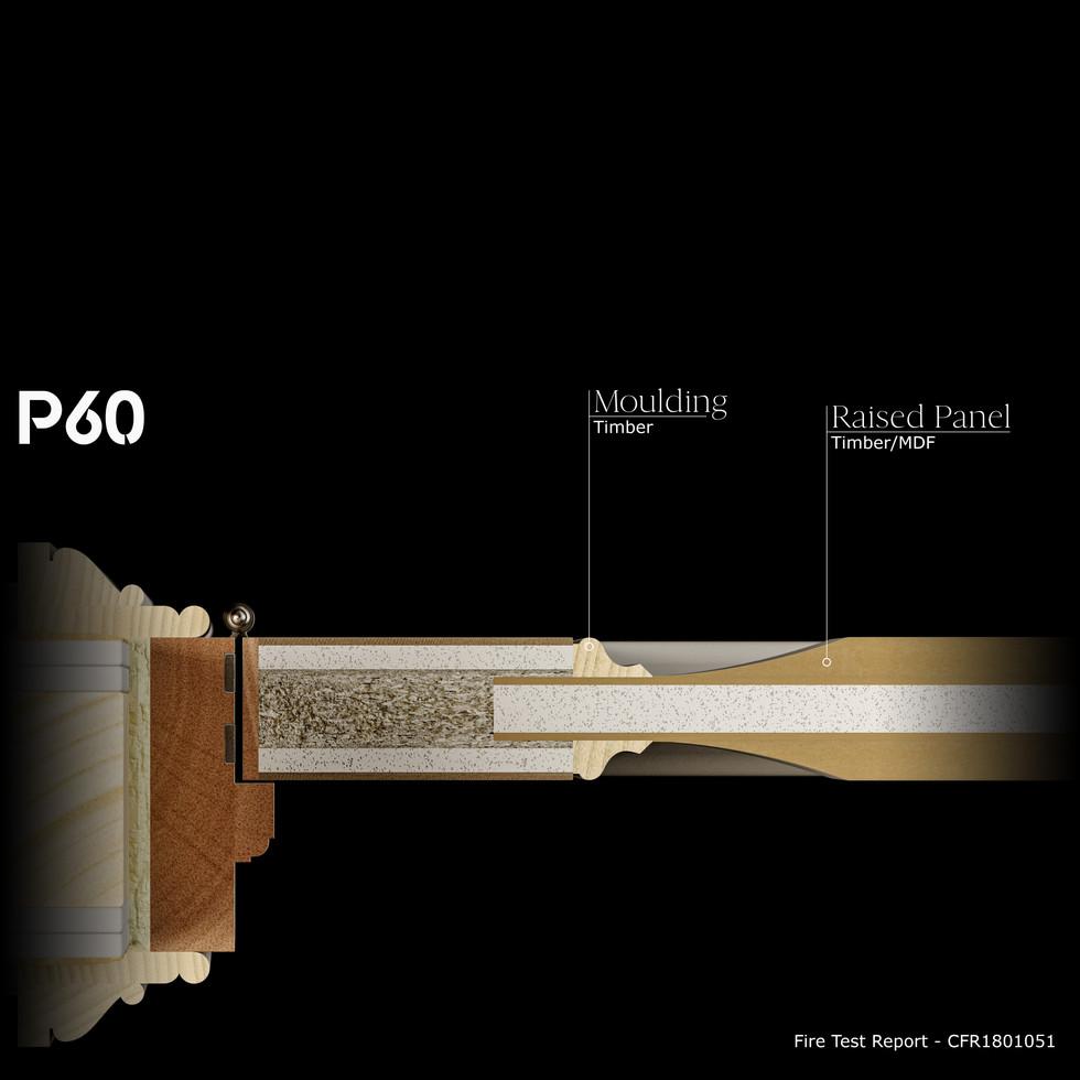 AckroLam P60