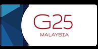 G25 Logo-01.png