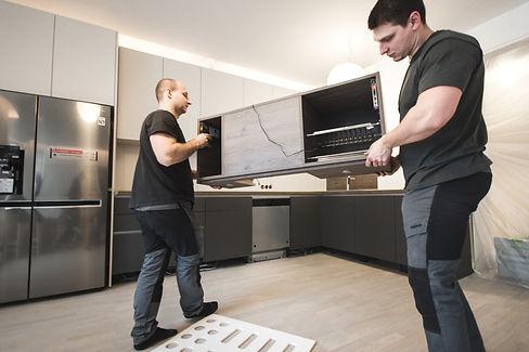 stabu-virtuve-install-done-3.jpg