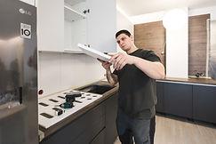stabu-virtuve-install-done-1.jpg