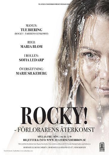 Rocky_Flyer.jpg