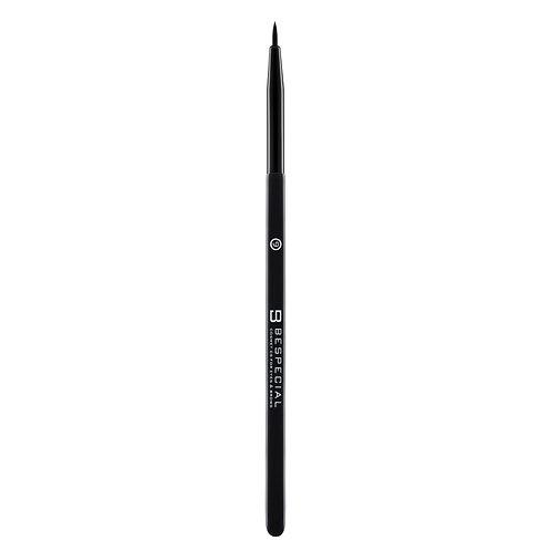 Кисть для макияжа Eye linerPointed Brush 09