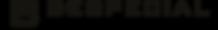 Logo новый-03.png