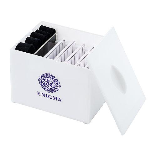 Лэш бокс для ручных планшетов Enigma ( без планшетов)