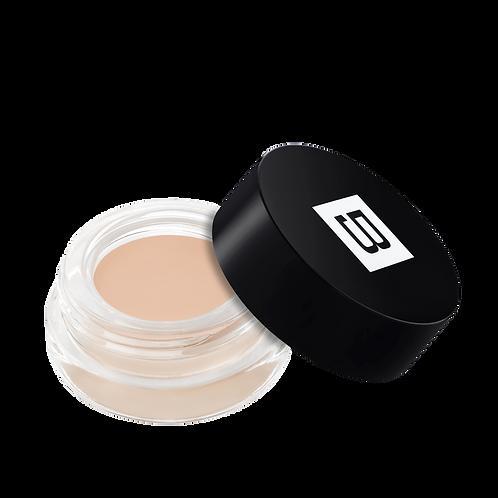 Матовые кремовые тени для глаз Base&Matt BeSpecial