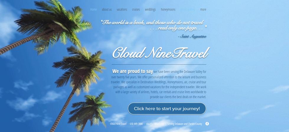 Cloud Nine Travel.png