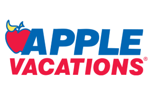 Apple Vacations 2