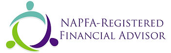 Certified financial planner, fee only, general, fees, fronza, situation