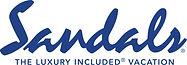 Sandals Logo Royal (LIV) (1).jpg