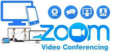 Zoom%20Logo%20with%20Icons_edited.jpg