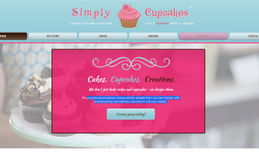 Simply Cupcakes, LLC Personalized bakery located in the Lehigh Valley, ...