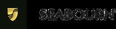 seabourn-logo.png