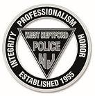 WDPD Logo NEW.jpg