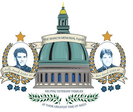 Bianchi Memorial Fund Logo