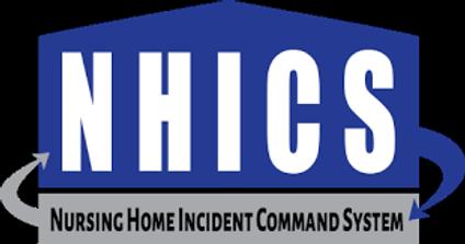 NHICS Logo.png